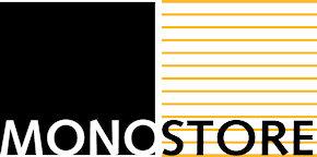Monostore Tanks & Silos